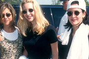 The Best '90s Fashion Trends To Relive
