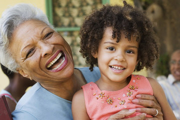 The Most Hilarious Things Grandkids Say And Do