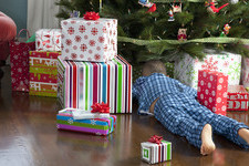 Holiday Gift Ideas Your Grandkids Will Love